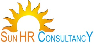 Sunhr consultancy